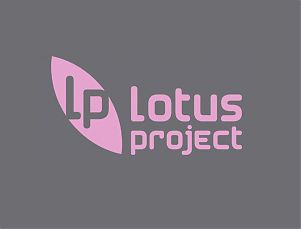 LOTUSPROJECT