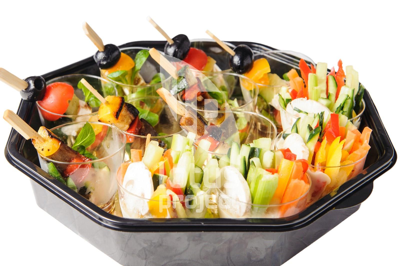 №6_DSC4974-Edit вегетарианский