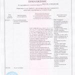 приложение сертификат 2019 (1)