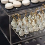 Презентация новой колекции Reebok Classic, ТРЦ Галерея