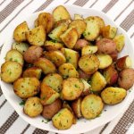картофель-рот