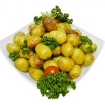 картофель-стоу